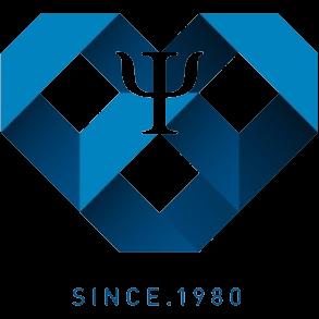 Hong Kong Clinical Psychologists Association